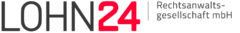 Lohn24 Rechtsanwaltsgesellschaft mbH